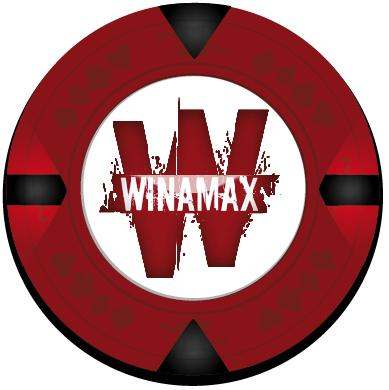 Winamax