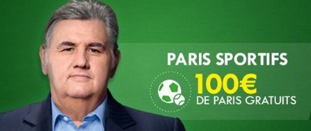 code promo Unibet paris sportifs