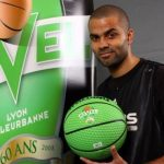 asvel tony parker